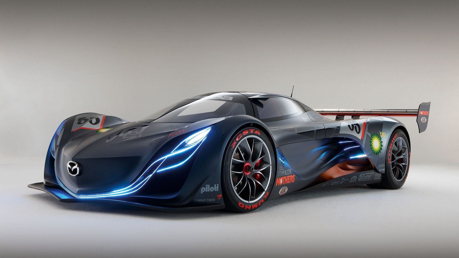 Cool Cars Of The Future Marcinak Pinterest Cars Of The