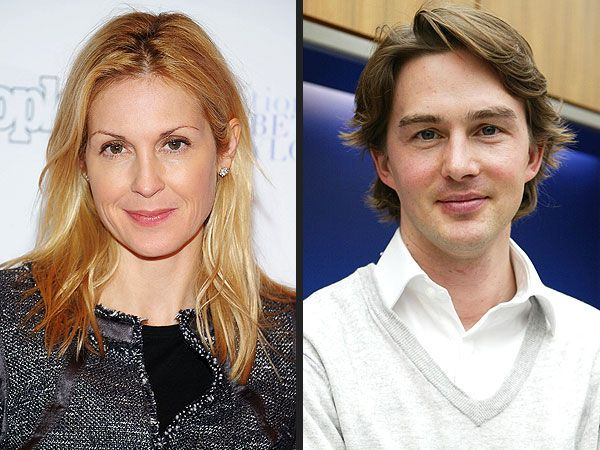 Kelly Rutherford Vows to 'Never Stop Fighting for My Children' -       By Stephen M. Silverman 09/01/2012 at 04:00 PM EDT   Kelly Rutherford and Daniel Giersch Michael Loccisano/WireImage; Getty Locked in an international custody battle since she and