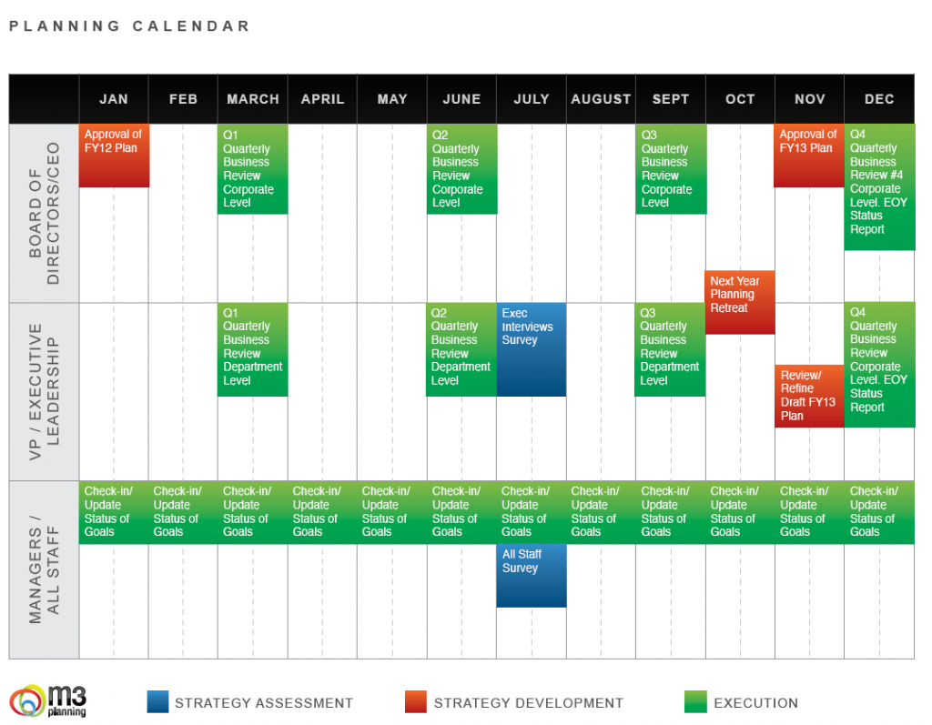 Charming Planning.calendar