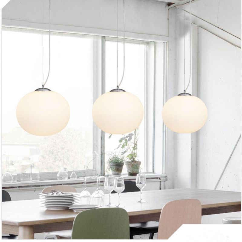 Find More Pendant Lights Information About Modern Pendant Light