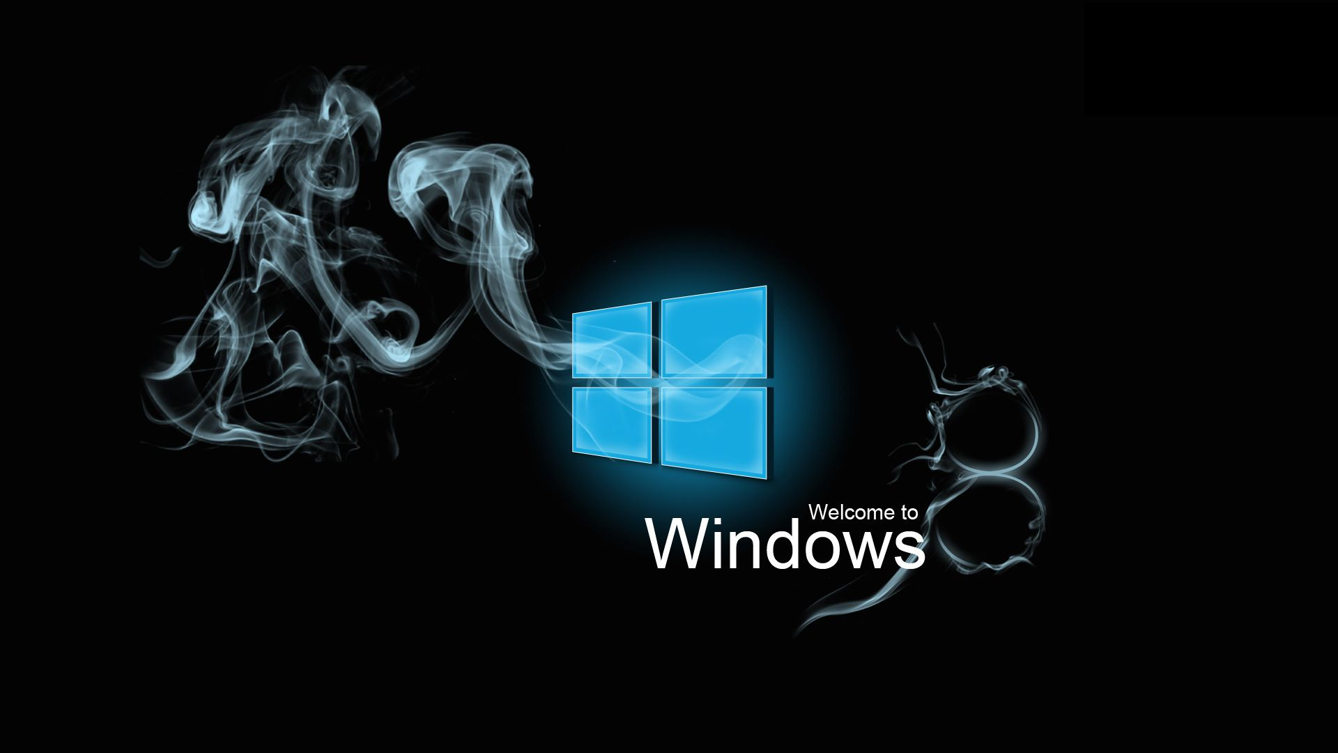 Welcome To Windows 8 Wallpaper Unofficial Windows8 Concept Artwork Background Windows Wallpaper Live Wallpapers Wallpaper Backgrounds