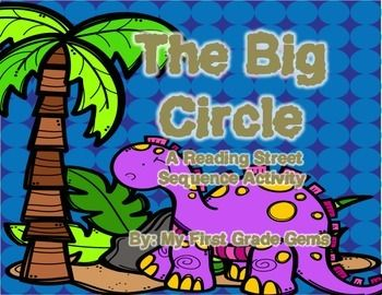 """Sunday Books: """"Completing The Circle"""""""