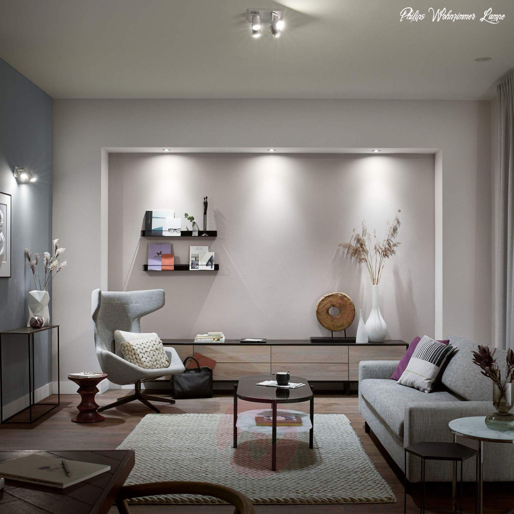 Beste Wohnzimmer Lampe Modern Ideen