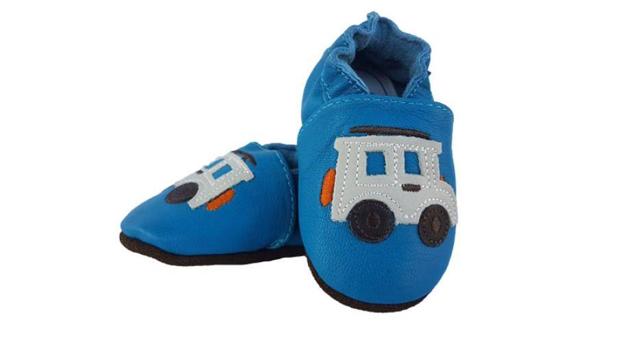 D.D.Step puhatalpú babacipő K-1596-13 - bébi cipő - gyerekcipő ABC ... 95d9b20413