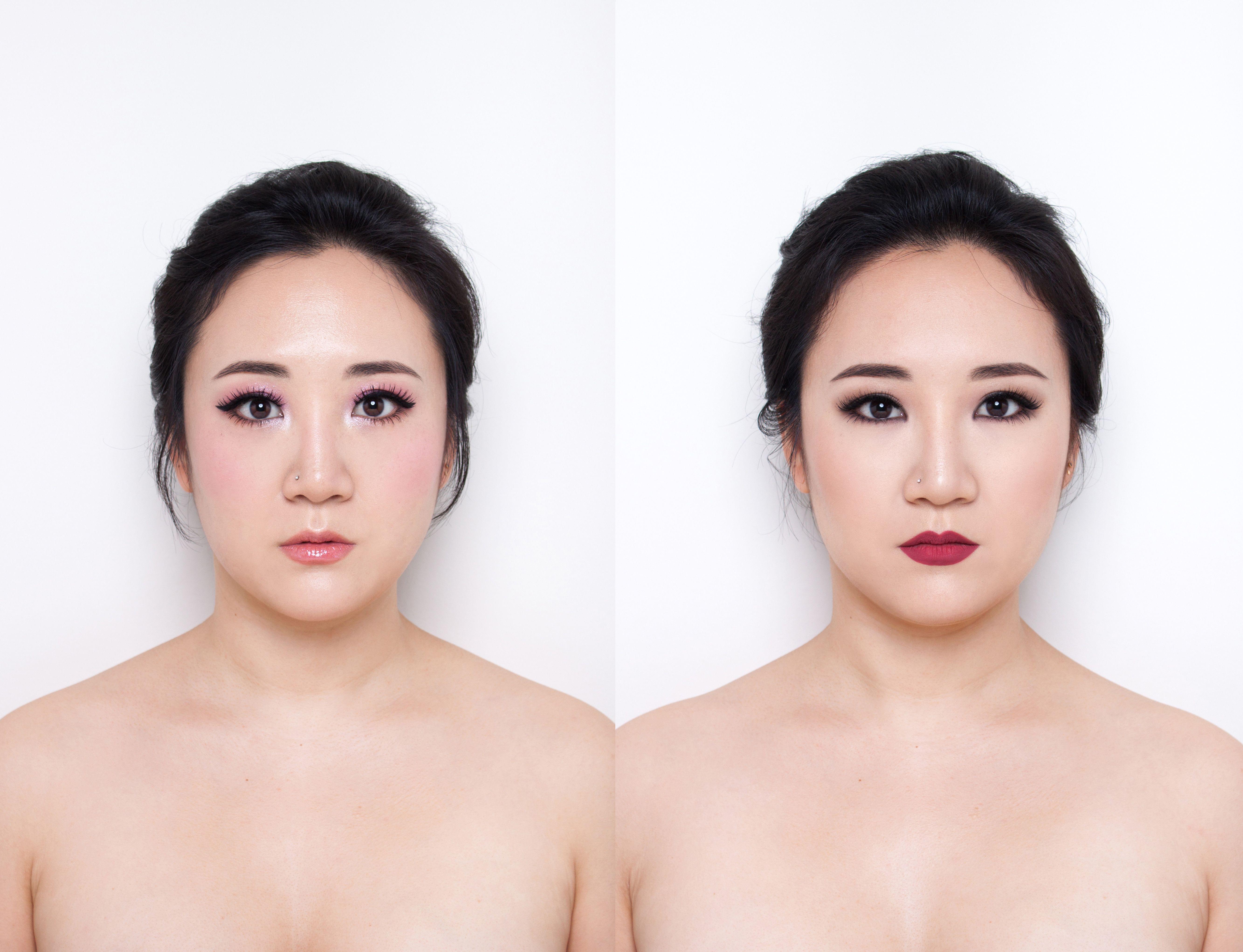 shine, tina! makeup & hair maryland wedding makeup artist