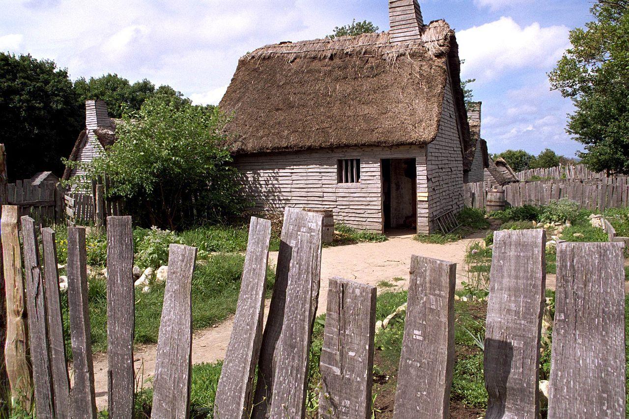 """Pin on """"The Mayflower""""Stephen HopkinsMy Ancestor"""