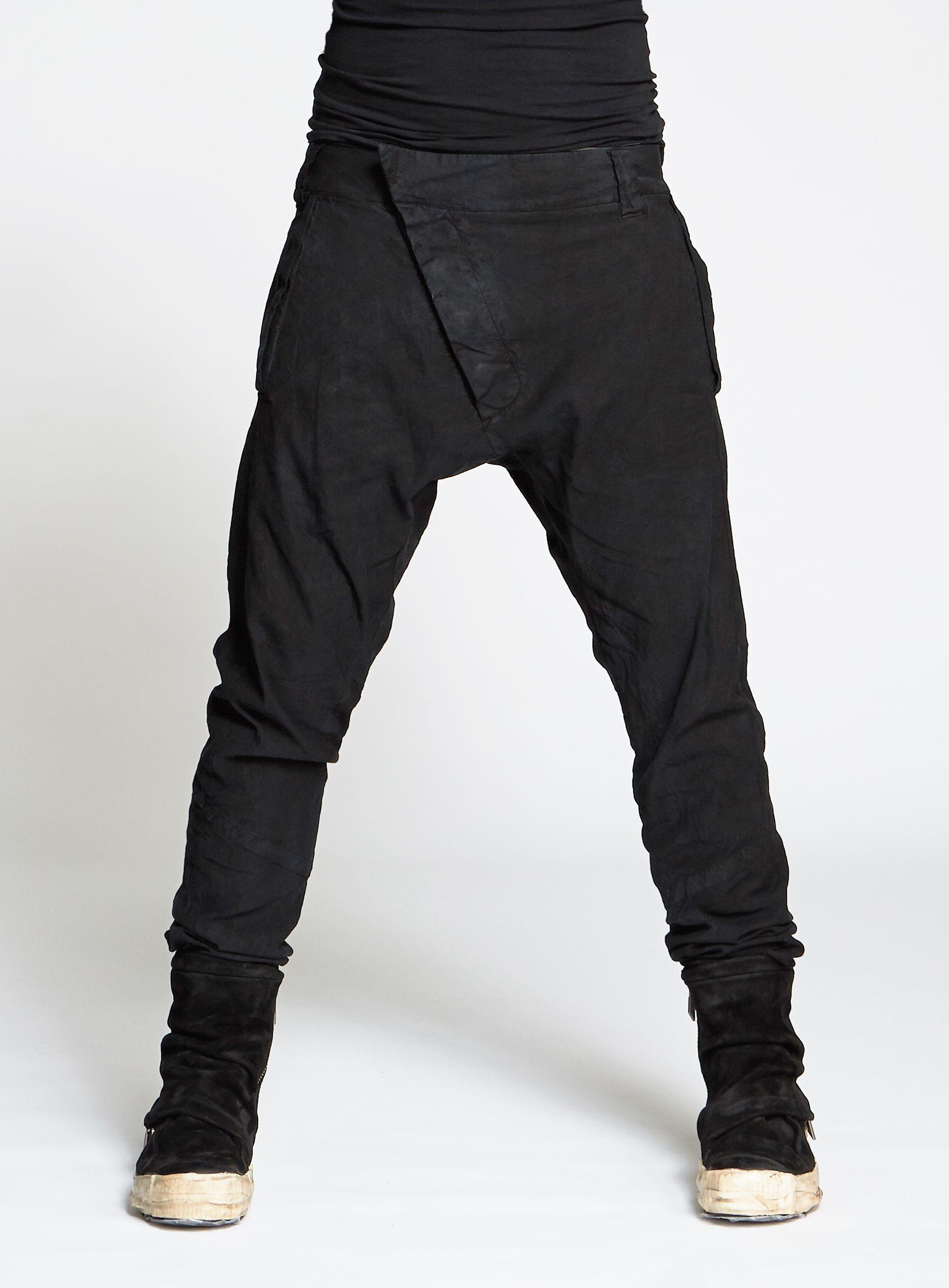 85b6a1865e PREACH - Onlineshop Produktdetails Punk Fashion, Fashion Pants, Urban  Fashion, Fashion Outfits,
