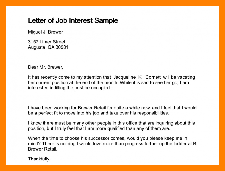eviction letter sample (with images) lettering, pest control manager resume examples of a headline on cover for internal position