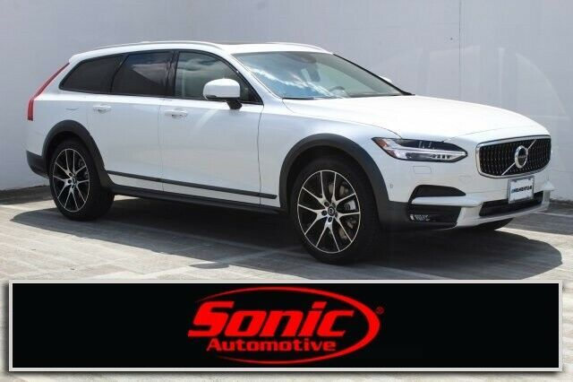 Used 2020 Volvo V90 T6 Awd 2020 Volvo V90 Cross Country T6 Awd 8 Miles Crystal White Metallic Station Wagon 2020 24carshop Com In 2020 Bmw Touring Station Wagon Volvo