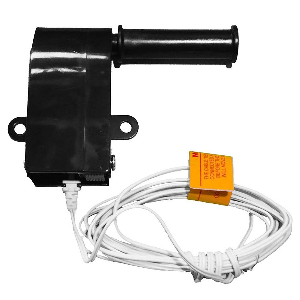 Liftmaster 041a6104 Cable Tension Monitor 41a6104 Rp 33 00 Sp 25 19 Liftmaster Diy Online Cable