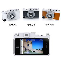 Iphoneケース Iphoneケース ケース