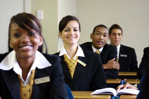 become a hotel manager 5 tips for a successful career in hotel management oxbridge