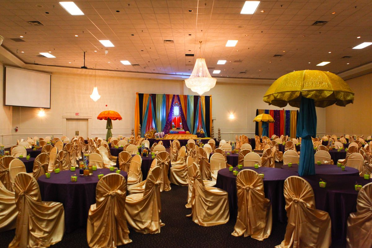 Gallery party hall party venues near me party venues