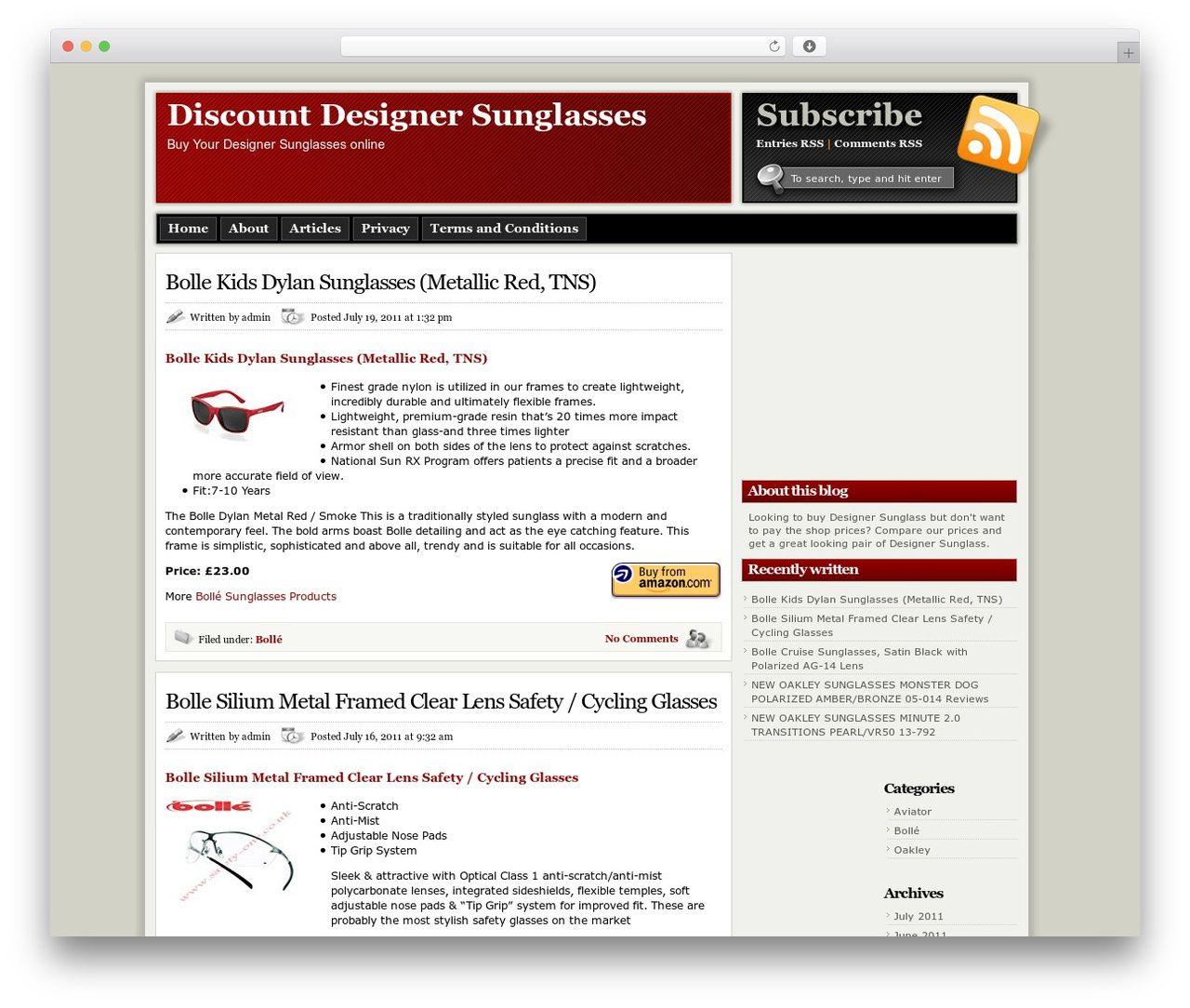 Online store website templates   godaddy uk.