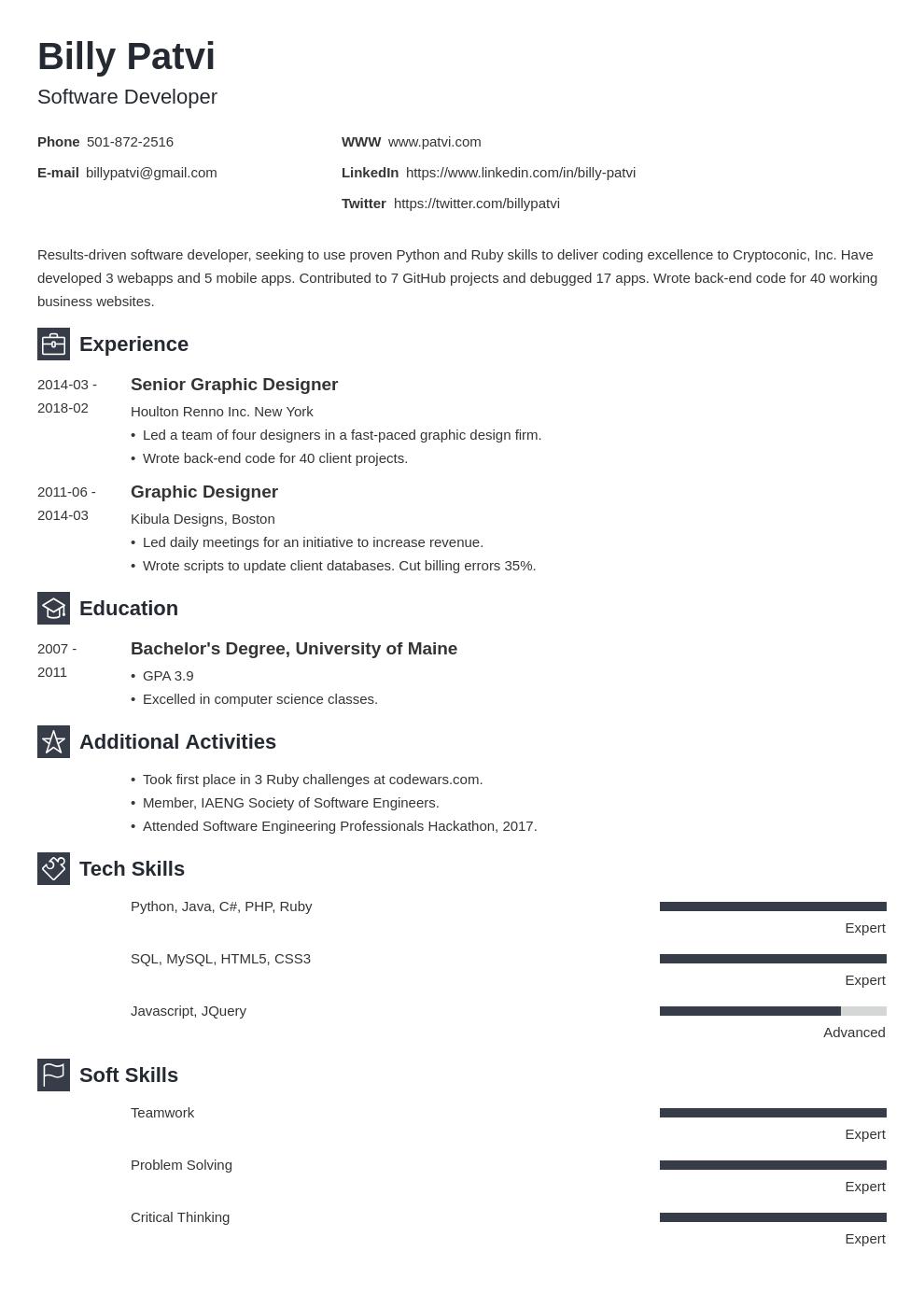 career change resume template newcast in 2020 Career