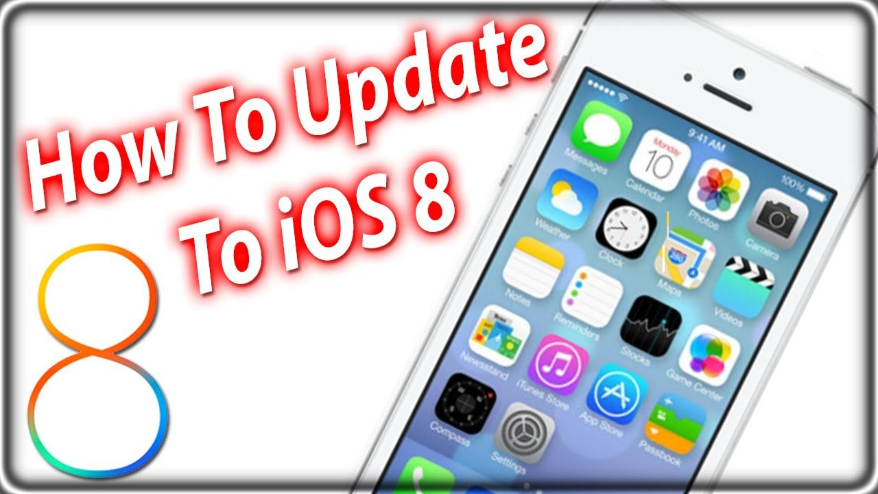 Pin by Oxford Laptopsrepairs on HOW TO DOWNLOAD & UPDATE