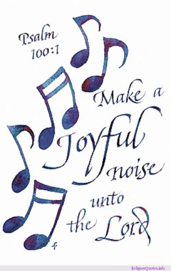 Joyful Christian Quotes By Quotesgram J O Y Bible Verses Bible