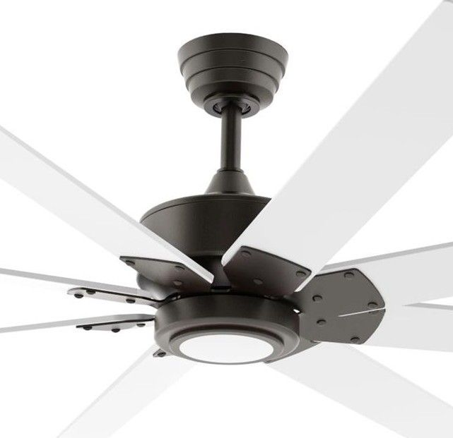 52 Sudie 5 Blade Ceiling Fan Ceiling Fan Ceiling Fan With Remote Ceiling Fan Motor