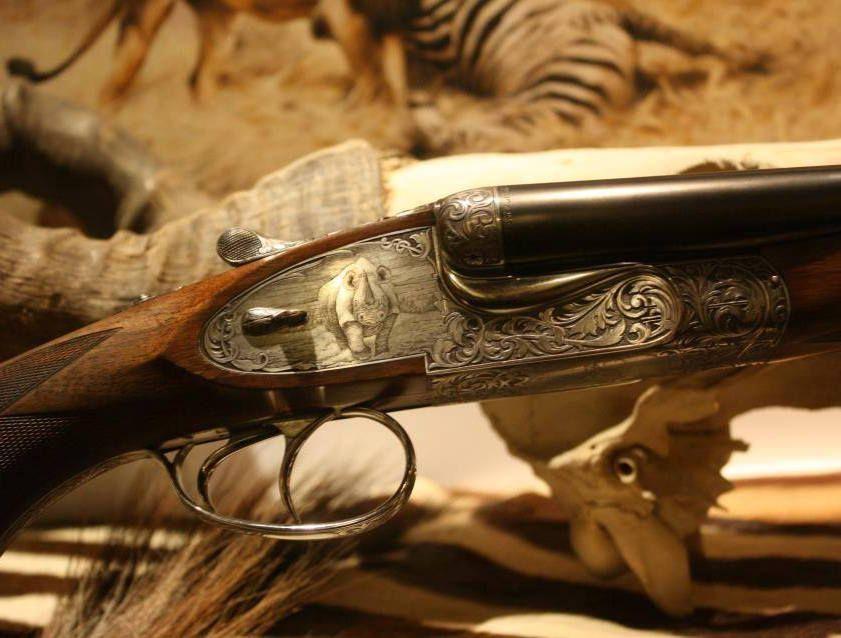 Pin on Italian Gun Makers
