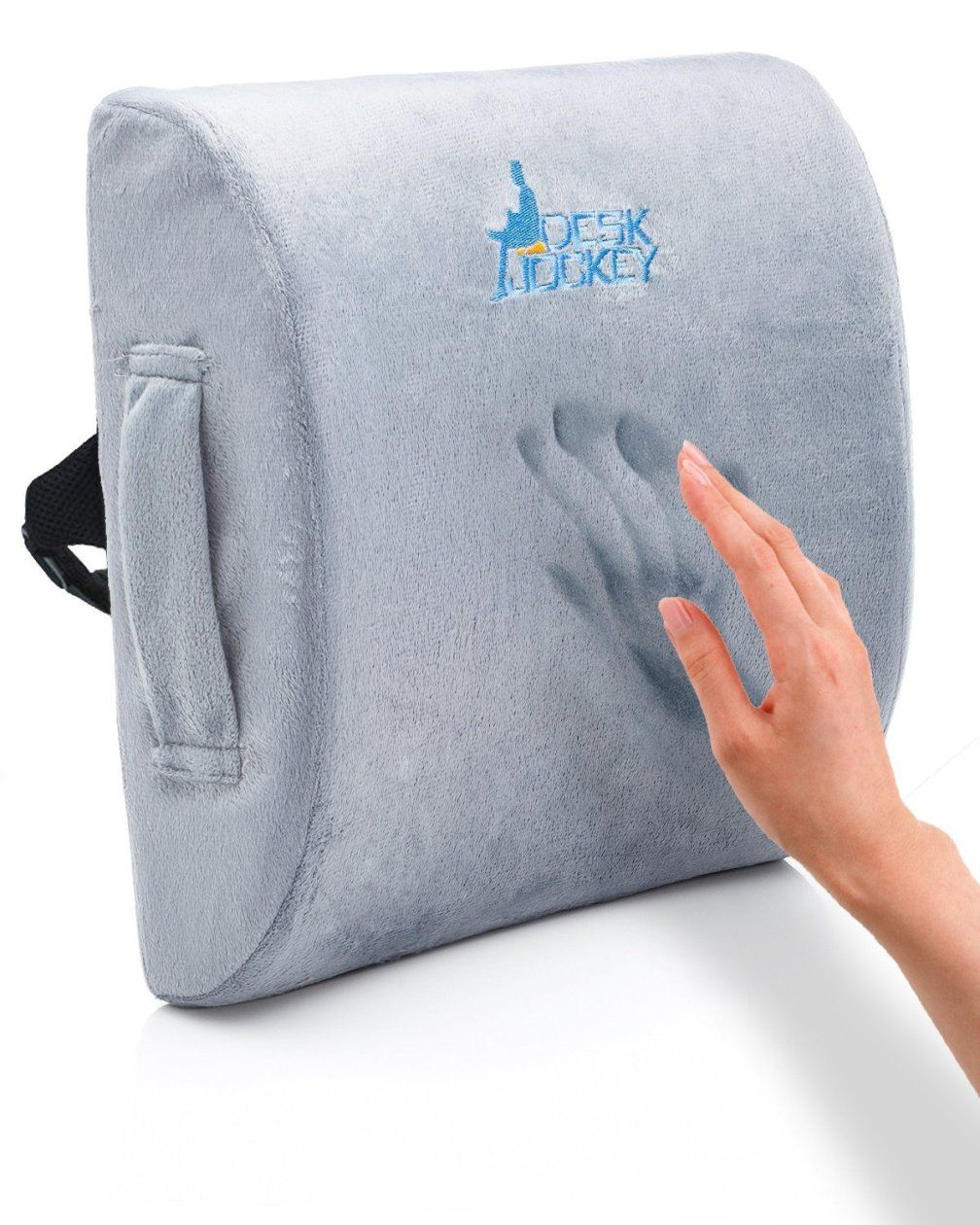 Lumbar Support Pillow For Chair Back Support Pillows Back Support Pillows Back Support Pillow
