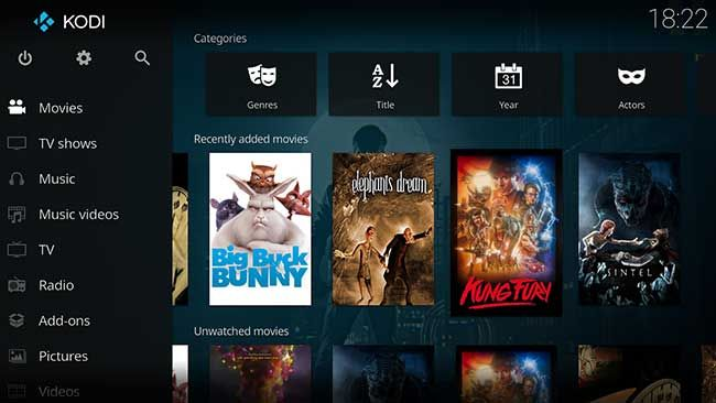 17 Best Free TV Apps for Android Watch Tv Shows & stream
