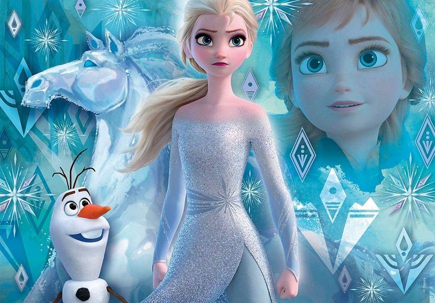 Frozen 2 New Picture Disney Princess Wallpaper Frozen Disney Movie Disney Frozen Elsa