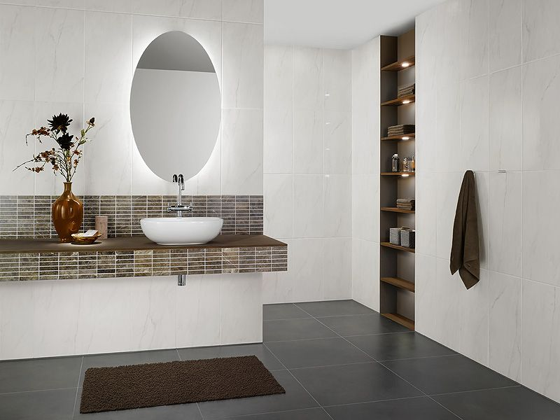 Charmant Badezimmer Ideen Katalog Badezimmer Ideen Fliesen Badezimmer Ideen Tile  Bathrooms, Small Bathroom Ideas, Catalog