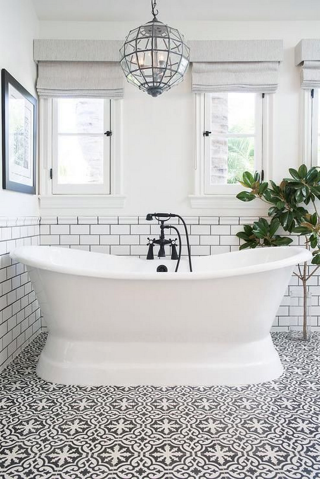 Nowadays there are several different varieties of glass tiles ...