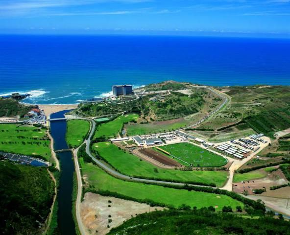 Fantastic Sea Side VillaProperty For Sale In Portugal | Property For Sale In Portugal