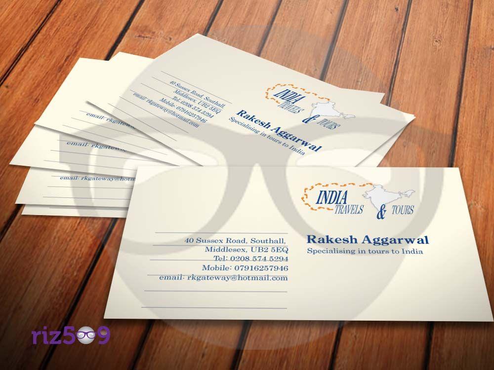 Business card size 35x2 stock 310gsm art card lamination matte business card size 35x2 stock 310gsm art card lamination matte reheart Image collections