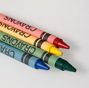How To Remove Crayon From Your Carpet Sigh How To Clean Carpet Dry Carpet Cleaning Natural Carpet Cleaning