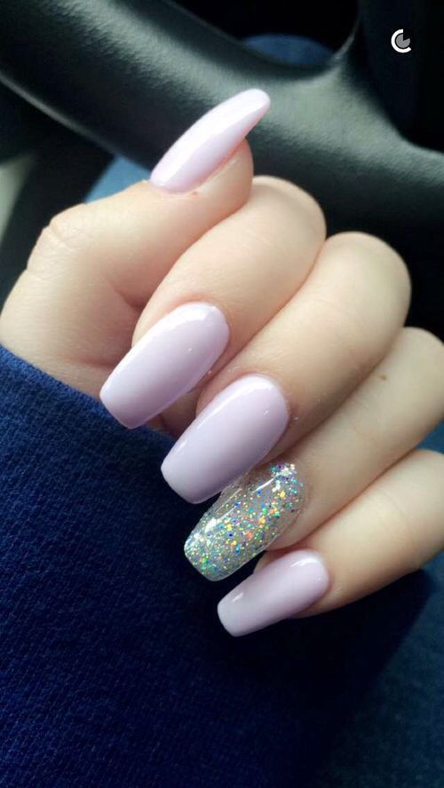 65most Eye Catching Beautiful Nail Art Ideas Expensive Nails