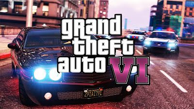 gta v android download highly compressed