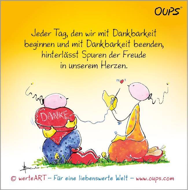 Pin von Astrid Abenteuer 4 u auf Sprüche und Geschichten ...