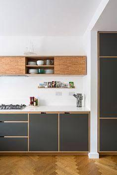 Bon Image Result For Kitchen Designs Sydney Plywood