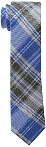Tommy Hilfiger Men's Bright Wool Plaid Slim Tie, Royal Blue, One Size Tommy Hilfiger http://www.amazon.com/dp/B014JTN1UI/ref=cm_sw_r_pi_dp_gB9swb1WXVB3A