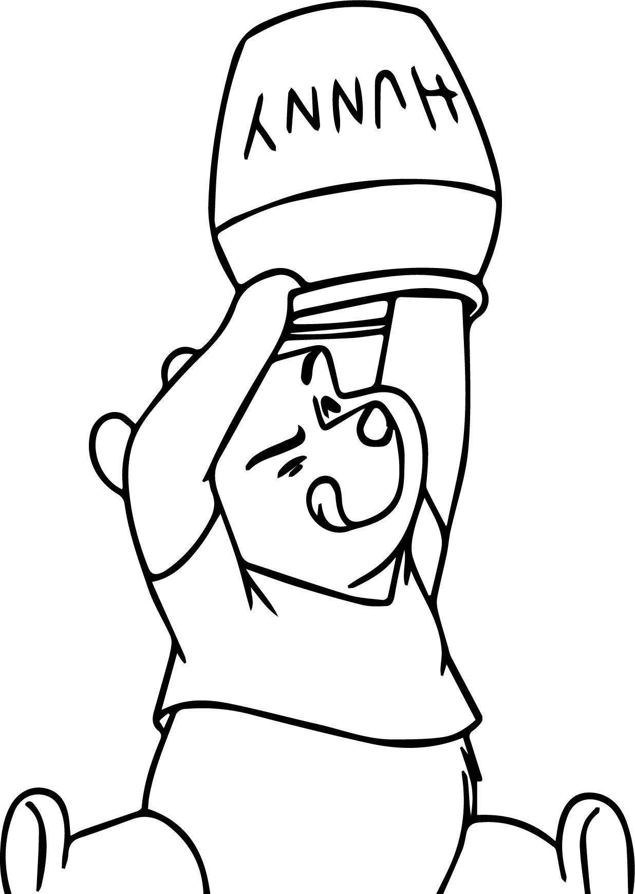 Tank Coloring Pages Xl Designs Trend