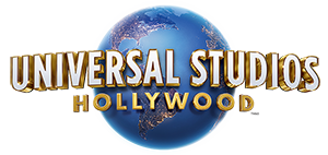 Purchase Tickets Lite Universal Studios Hollywood Universal Studios Universal