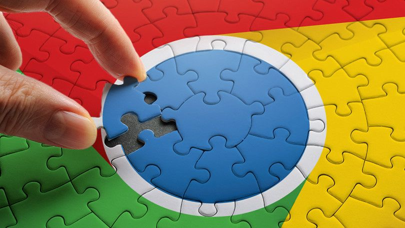 The 100 Best Free Google Chrome Extensions Chrome