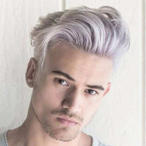 Dapper Haircuts For Men Dapper Haircut Haircuts And Men Shorts - Green trends change of hairstyle
