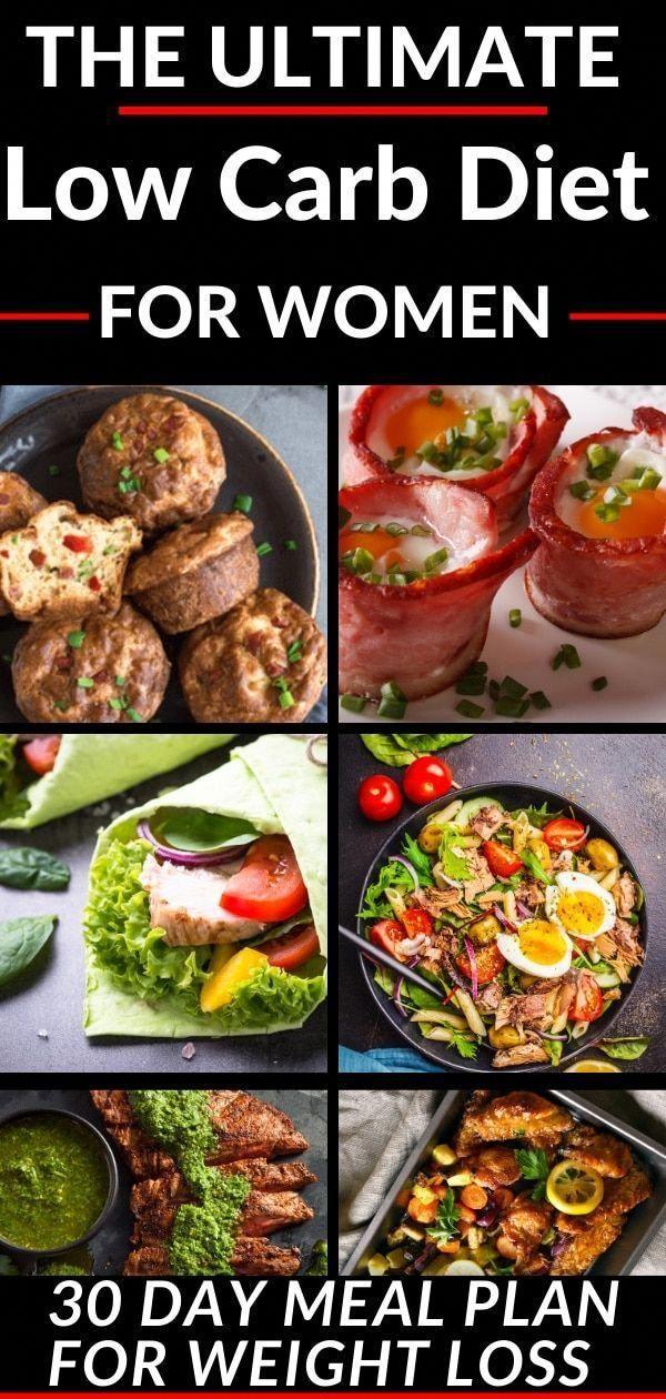 Photo of Keto Meal Plan For Women , Women Keto Meal Pl