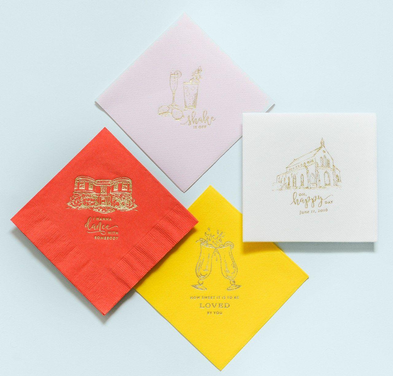 Tropical destination wedding invitations for Barbados wedding ...