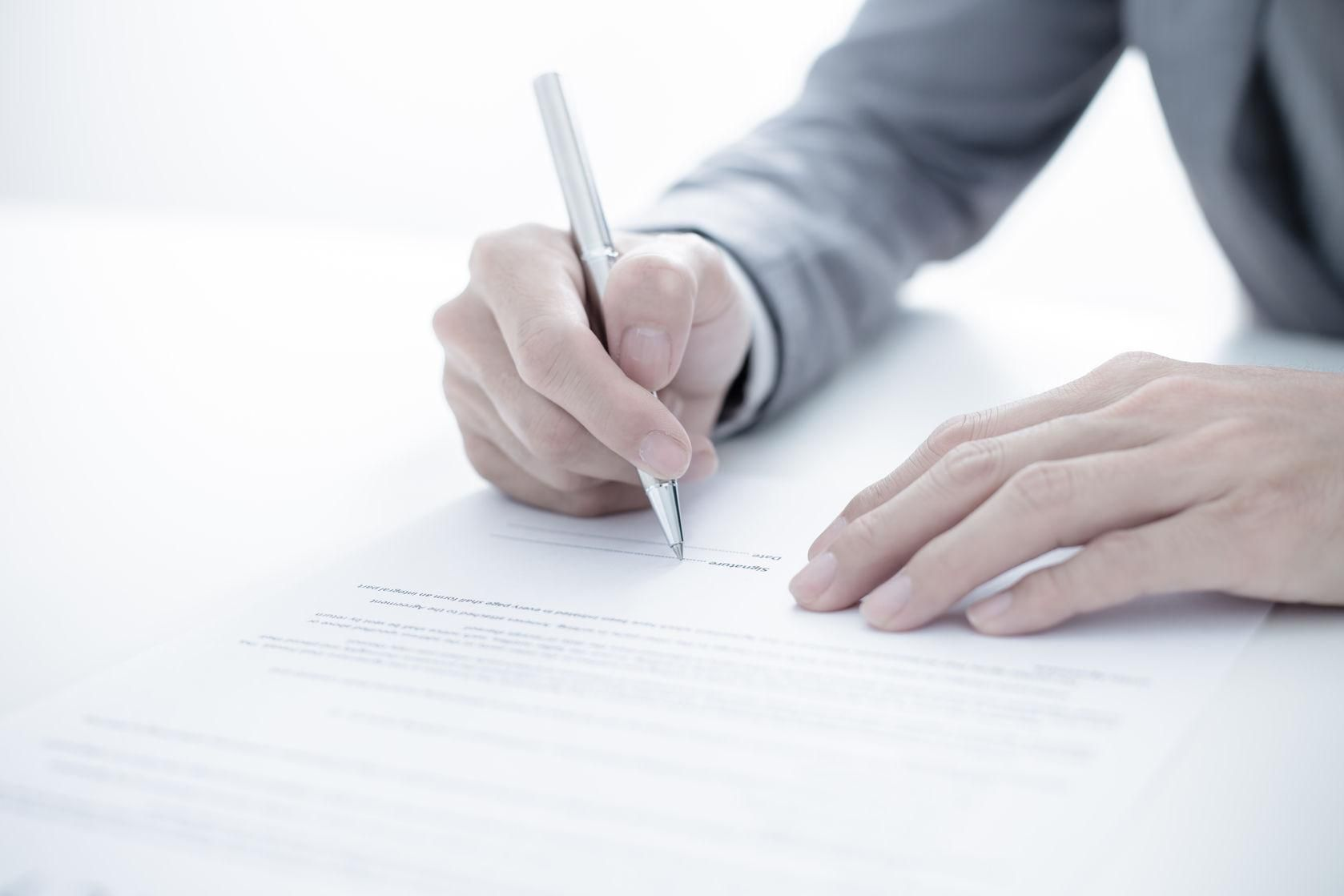 English To Mandarin Legal Translation Services English