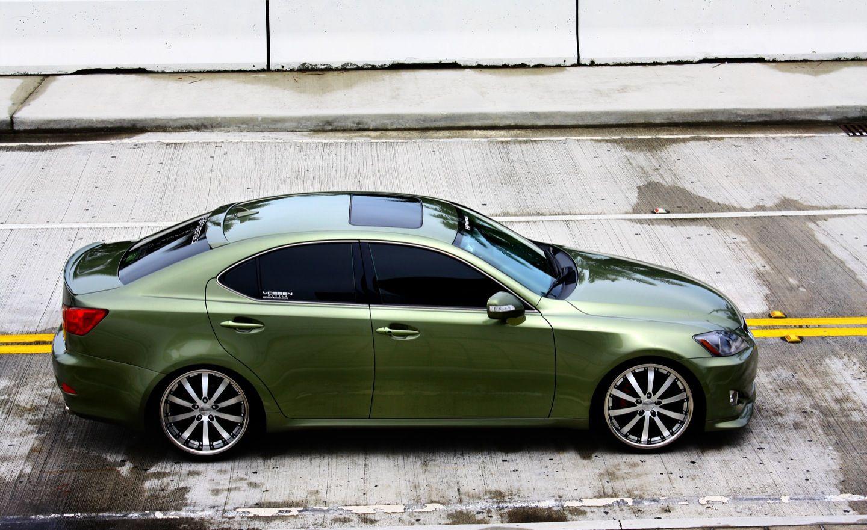2007 Lexus Is 250 Owners Manual In 2021 Lexus Is250 Lexus Lexus Dealership