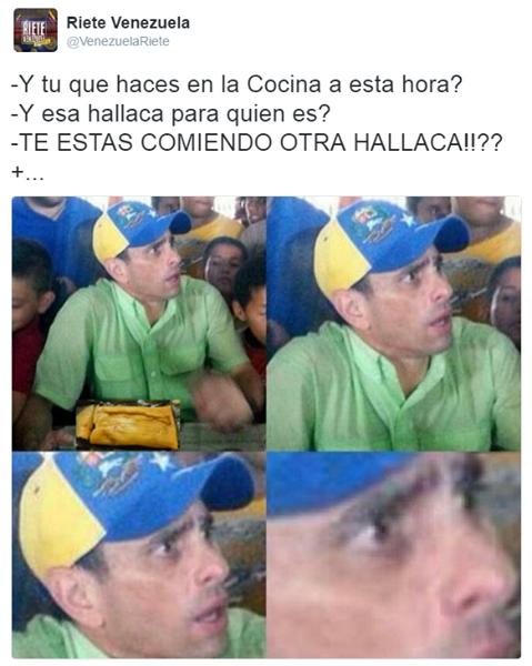 Memes Venezolanos Diciembre Xdxdxd Roposho Del Bueno Humor Funny Memes Spanish Memes
