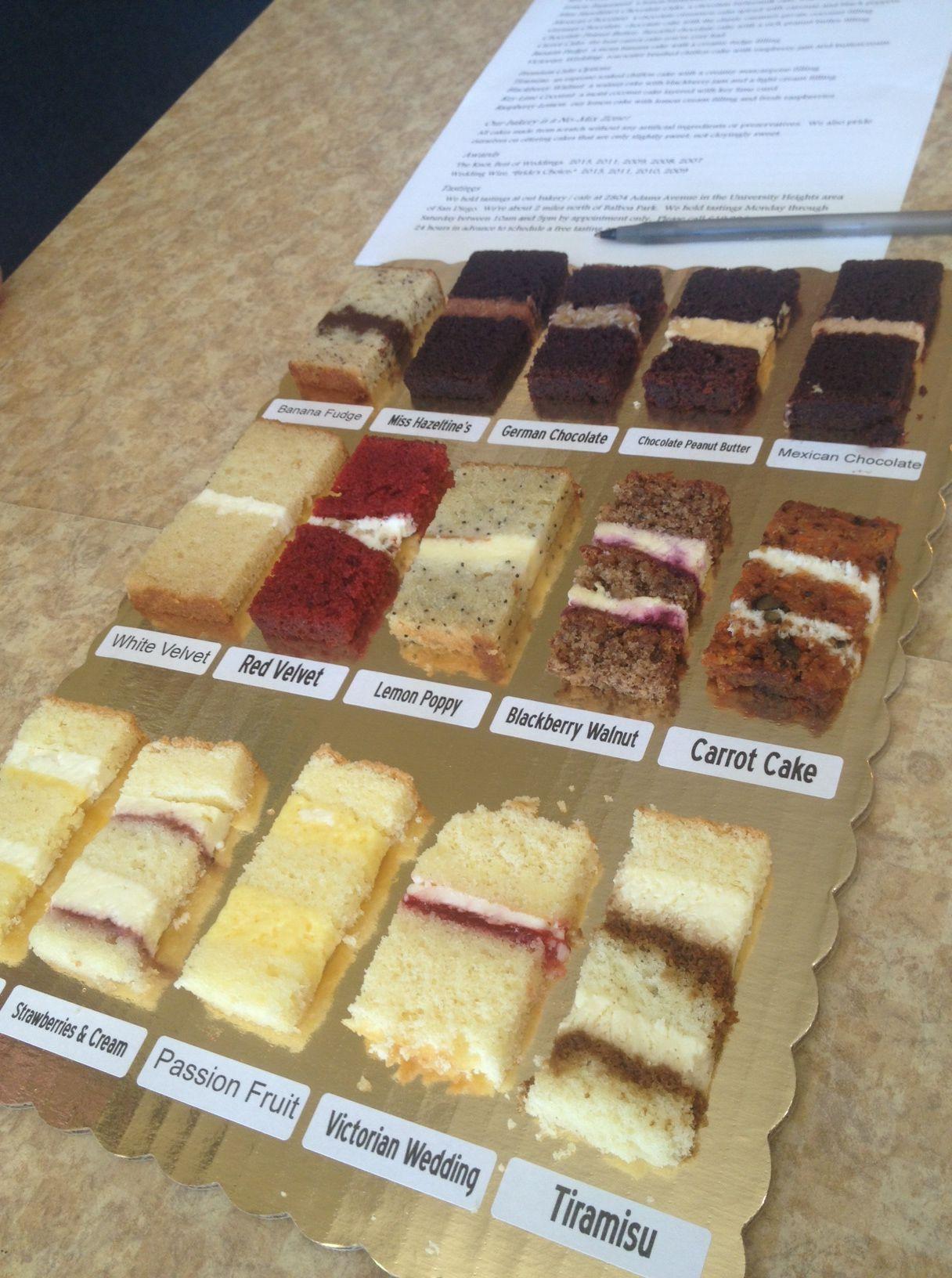 Wedding Cake Tasting.Party Wedding Cake Tasting Wedding Cake In 2019 Cake Tasting