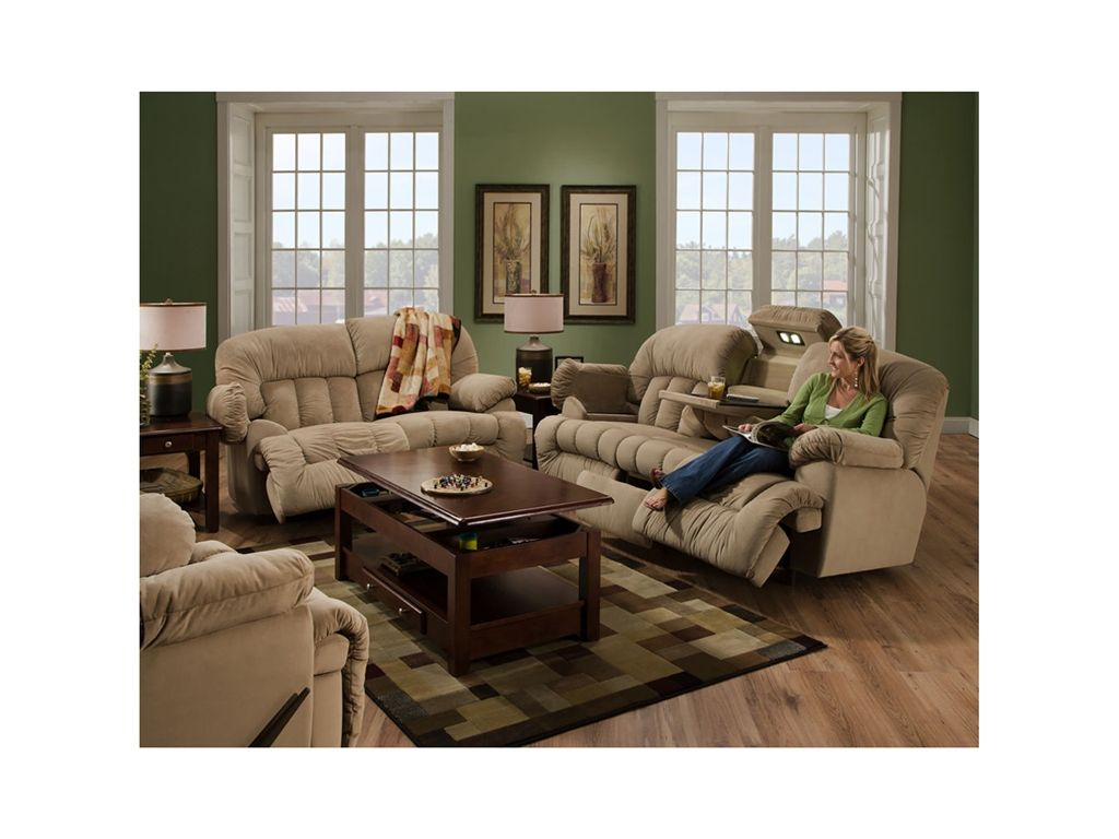 Delightful Wright Furniture U0026 Flooring In Hannibal, MO. Offers Fine Furniture And  Affordable Furniture With Local Delivery Options.