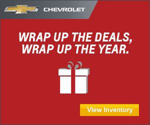 2015 chevrolet vehicle specials from ward chevy car chevrolet used cars vehicles pinterest