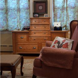 Plain And Simple Amish Furniture 13 Photos S