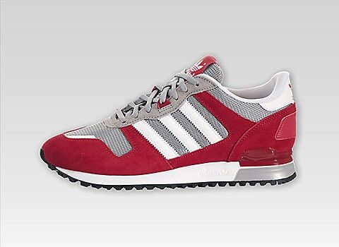 Adidas ZX 700 W  #bestsneakersever.com #sneakers #shoes #adidas #zx700w #women #style #fashion